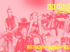 No Doubt - Settle Down (Anthony Gorry Remix)