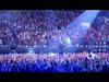 M. POKORA - R.E.D Tour !