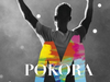 M. Pokora - On est là Live (Audio officiel)