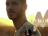 M. Pokora - Ma poupée (Audio officiel)