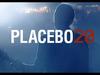 Placebo - Without You I'm Nothing (Live at Les Eurockéennes de Belfort 2004)