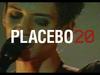 Placebo - Taste In Men (Live at E-Werk, Koln 2000)