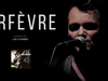 Axel Bauer - Orfèvre   Live à Ferber   #12