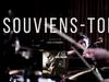 Axel Bauer - Souviens-toi | Live à Ferber | #11