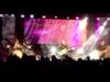 Axel BAUER - 00 ZEN I Live 2017 - Castelnaudary I