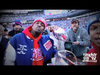 NY Giants Superbowl XLVI Celebration Pep Rally with Naughty By Nature