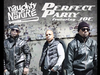 Naughty By Nature Perfect Party (feat. Joe / Album coming December 13th)