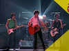 The Rolling Stones - Saint Of Me (No Security Tour, San Jose '99)