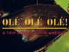 The Rolling Stones - ¡Olé, Olé, Olé! A Trip Across Latin America (Out May 26th)