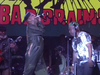 Fishbone, Living Colour, & Bad Brains Super Jam LIVE @ AFROPUNK Brooklyn 2016