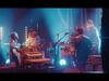 John Butler Trio+ - UK Euro Tour - October / November 2018