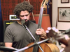 John Butler Trio Spring to Come Acoustic In-Studio