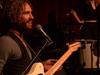 John Butler Trio - Home (Live at Brooklyn Bowl 7/11/18)