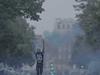 Sexion d'Assaut - Wati Beats by Dre X Black M I The Game Before the Game Allez les bleus