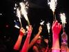LMFAO - #PartyRockWednesdays Week 2 @DraisHollywood