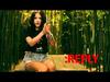 Eliza Doolittle - ASK:REPLY