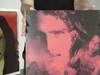 Chris Cornell – Super Deluxe Edition Colored Vinyl Official Unboxing
