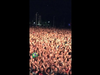 Chris Cornell - Thank You Santiago!