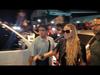 Mariah Carey Arrives In Manila