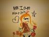 Mariah Carey - Me. I Am Mariah... The Elusive Chanteuse. New Album 5/27