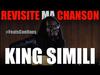 TÉTÉ x KING SIMILI version acoustique x Feats Confinés