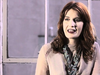 Florence + The Machine - Clip Get More Into Music: Tom Waits