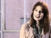 Florence + The Machine - Clip Get More Into Music: Otis Redding