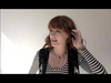 Florence + The Machine - Florence on her favourite s