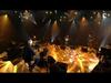 Mark Knopfler - Get Lucky (live) September 11, 2009