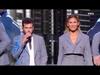 VITAA - Un peu de rêve avec Claudio Capéo (Live at NRJ Music Awards)