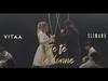 VITAA - Je te le donne - En duo avec Slimane