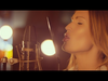VITAA - Ton Silence (Acoustic)