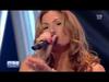 VITAA - Dans ma tête (Live - OFNI W9)