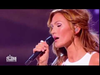 VITAA - A fleur de toi (Live)