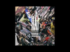 Gato - HAÏ (feat. Booba)
