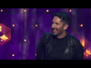 Nine Inch Nails - Trent Reznor Inducts The Cure | Rock and Roll Hall of Fame 2019 (Full Speech)