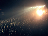 Nine Inch Nails - NIN: Just Like You Imagined live @ Henry Fonda Theater, LA 9.08.091080p)