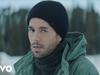 Jon Z / Enrique Iglesias - DESPUES QUE TE PERDI