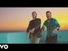 Descemer Bueno - Nos Fuimos Lejos (feat. El Micha & RedOne (Arabic Vrsn)