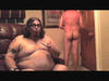 Bloodhound Gang - Tribute Video For Evil Jared's 40th Birthday Party
