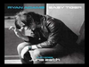Ryan Adams Two from the album Easy Tiger In Stores June 26th