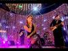 Gabriella Cilmi on Top Of The Pops