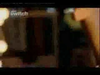 Sweet About Me - Gabriella Cilmi - BBC Sound - LIVE
