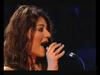 Gabriella Cilmi on LATER Jools Holland BBC