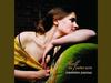 Madeleine Peyroux - Everybody's Talkin