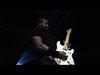 Sum 41 – Turning Away (live)