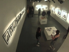 Oasis Exhibition and Launch Video