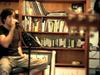 Hoobastank - In the Studio #3