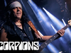 Scorpions - Happy Birthday Pawel!