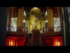 Rob Zombie - THE LORDS OF SALEM CLIP: BEASTS